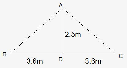 pythagoras theorem worksheets year 9 pdf