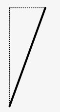 mathematics_yr9_principles2